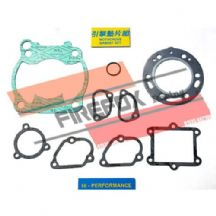 Honda CR250 1988 Mitaka Top End Gasket Kit